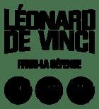 Pôle universitaire Léonard de Vinci, Paris-La Défense, abdulah Gül University, AGu, student exchange, staff exchange, international partners