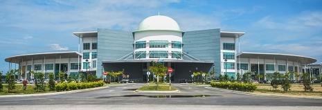 Uni-Pahang-1