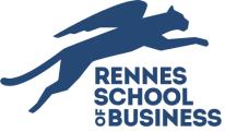 ESC, Rennes School of Business, Rennes SB, RSB, Abdullah Gül University, AGU, double degree diploma, partnership
