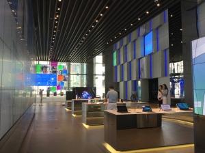 Samsung D,Light, Samsung Biologics