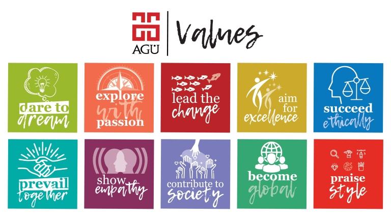 AGU Values tr-eng3-02.jpg