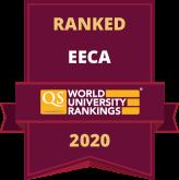 ranked-eeca@2x.png